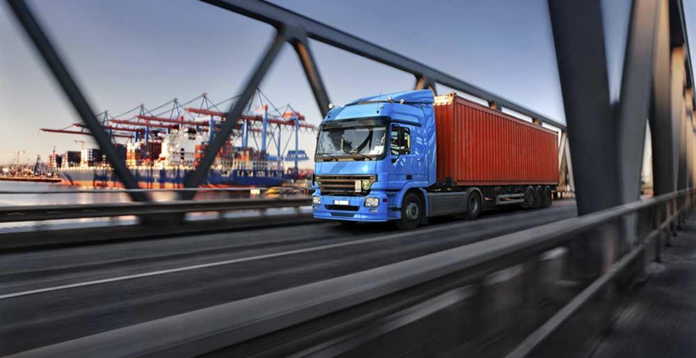Rechtsanwalt für Transportrecht & Speditionsrecht in Bornheim bei Br
